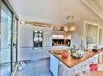 Sale Apartment 5 rooms 123m² Annemasse (74100) - Photo 8
