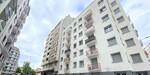 Vente Appartement 3 pièces 50m² Grenoble (38000) - Photo 2
