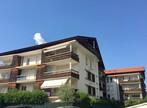 Location Appartement 3 pièces 69m² Reignier (74930) - Photo 1