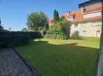 Vente Maison 5 pièces 80m² Beaurainville (62990) - Photo 23