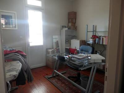 Location Maison 5 pièces 130m² Dax (40100) - Photo 9