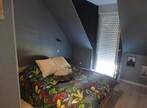 Vente Maison 8 pièces 150m² La Chapelle-Launay (44260) - Photo 7