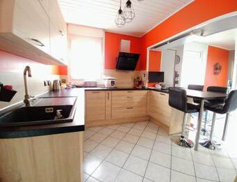 Vente Maison 6 pièces 136m² Harnes (62440) - Photo 1