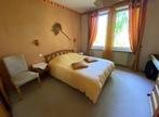 Vente Maison 6 pièces 150m² Mulhouse (68200) - Photo 8