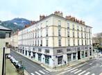 Vente Appartement 3 pièces 65m² Grenoble (38000) - Photo 11