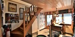 Vente Maison 5 pièces 107m² Veigy-Foncenex - Photo 11