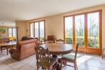 Vente Maison 7 pièces 150m² Saint-Ismier (38330) - Photo 8