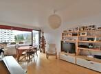 Vente Appartement 4 pièces 94m² Gaillard (74240) - Photo 1