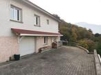 Vente Maison 156m² Eybens (38320) - Photo 9