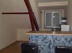 Sale House 5 rooms 130m² LUXEUIL LES BAINS - Photo 5