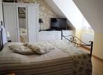 Sale House 6 rooms 112m² Boutigny-Prouais (28410) - Photo 4