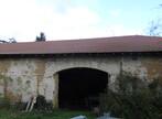Vente Maison 3 pièces 67m² Lapeyrouse-Mornay (26210) - Photo 10