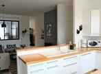 Sale House 7 rooms 140m² Montreuil (62170) - Photo 2