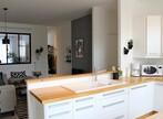 Vente Maison 7 pièces 140m² Montreuil (62170) - Photo 2