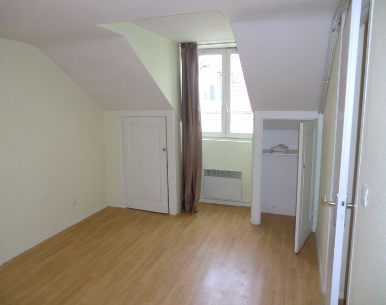 Immobilier grenoble location tudiante achat for Location achat appartement