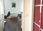 Location Appartement 2 pièces 50m² Neufchâteau (88300) - Photo 7