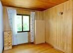 Vente Maison 7 pièces 140m² BRIE ET ANGONNES - Photo 11