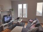 Location Appartement 2 pièces 49m² Vichy (03200) - Photo 8