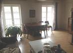 Renting Apartment 2 rooms 65m² Agen (47000) - Photo 12