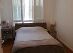 Location Appartement 4 pièces 85m² Villefranche-sur-Saône (69400) - Photo 6