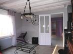 Vente Maison 2 pièces 55m² Champforgeuil (71530) - Photo 3