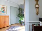Vente Appartement 3 pièces 72m² Paris 10 (75010) - Photo 7
