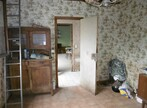 Vente Maison 75m² Culhat (63350) - Photo 5