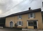 Sale House 6 rooms 143m² Vosges Saonoises - Photo 1