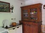 Sale House 2 rooms 40m² Oz en Oisans (38114) - Photo 13