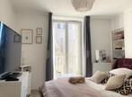 Location Appartement 4 pièces 72m² Nemours (77140) - Photo 9
