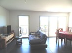 Vente Appartement 3 pièces 75m² Chatuzange-le-Goubet (26300) - Photo 2