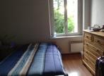 Location Appartement 2 pièces 50m² Toussieu (69780) - Photo 4