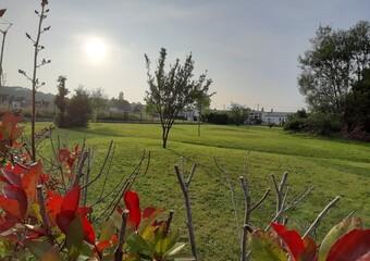 Sale Land 1 861m² Cucq (62780) - Photo 1