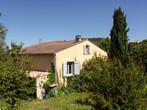 Sale House 4 rooms 100m² Proche Les Vans - Photo 3