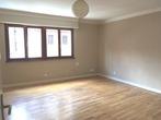 Location Appartement 3 pièces 78m² Sélestat (67600) - Photo 3