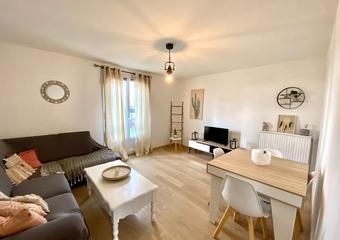 Vente Appartement 4 pièces 84m² Harfleur (76700) - Photo 1