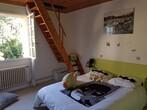 Vente Maison 12 pièces 320m² Cléon-d'Andran (26450) - Photo 13