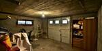 Vente Maison 4 pièces 123m² Ville-la-Grand (74100) - Photo 20