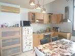 Vente Appartement 4 pièces 84m² Saint-Laurent-de-la-Salanque (66250) - Photo 8