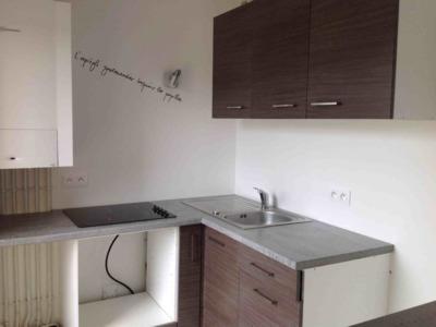 Location Appartement 2 pièces 52m² Savigneux (42600) - Photo 4