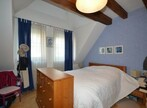 Vente Appartement 5 pièces 106m² Mulhouse (68100) - Photo 14