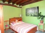 Vente Maison 110m² Saint-Soupplets (77165) - Photo 6