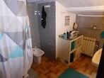 Sale House 280m² Chauzon (07120) - Photo 10