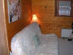 Vente Maison 4 pièces 75m² 10 KM SUD EGREVILLE - Photo 5