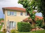 Vente Maison 5 pièces 111m² Veyrins-Thuellin (38630) - Photo 2