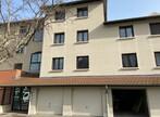 Sale Apartment 2 rooms 51m² Sassenage (38360) - Photo 5