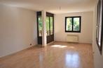 Sale Apartment 3 rooms 66m² Annecy-le-Vieux (74940) - Photo 2