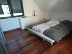Vente Maison 6 pièces 140m² Morschwiller-le-Bas (68790) - Photo 5