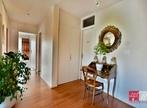 Sale Apartment 4 rooms 108m² Annemasse (74100) - Photo 8