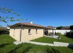 Vente Maison 4 pièces 96m² Belleville (69220) - Photo 1